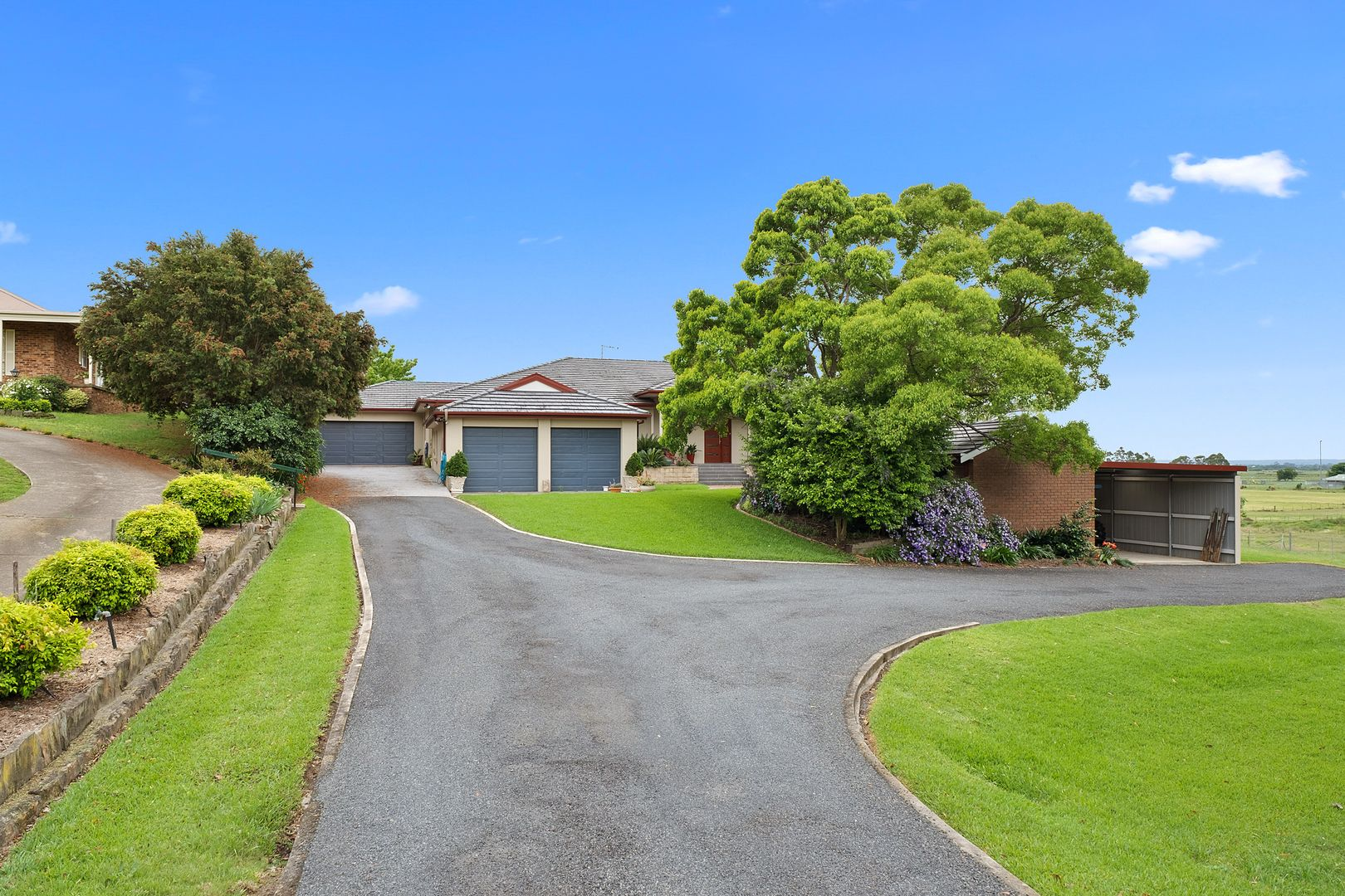 Richmond NSW 2753, Image 2