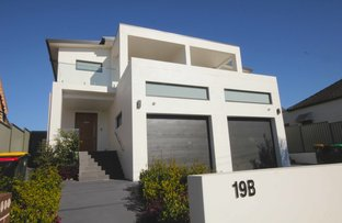 Picture of 19B Allen St, Canterbury NSW 2193