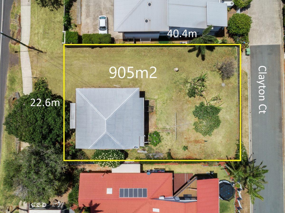 10 Cleveland Redland Bay Road, Thornlands QLD 4164, Image 1
