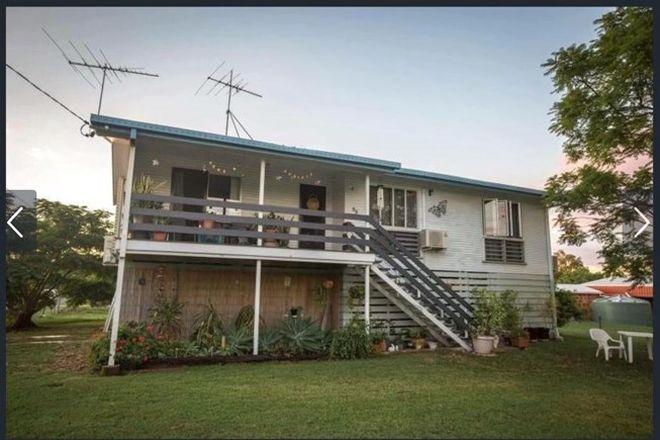 Picture of 53 Gladstone Road, BILOELA QLD 4715