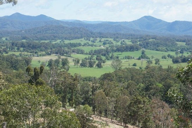 Picture of 225 South Arm Road, SOUTH ARM NSW 2449