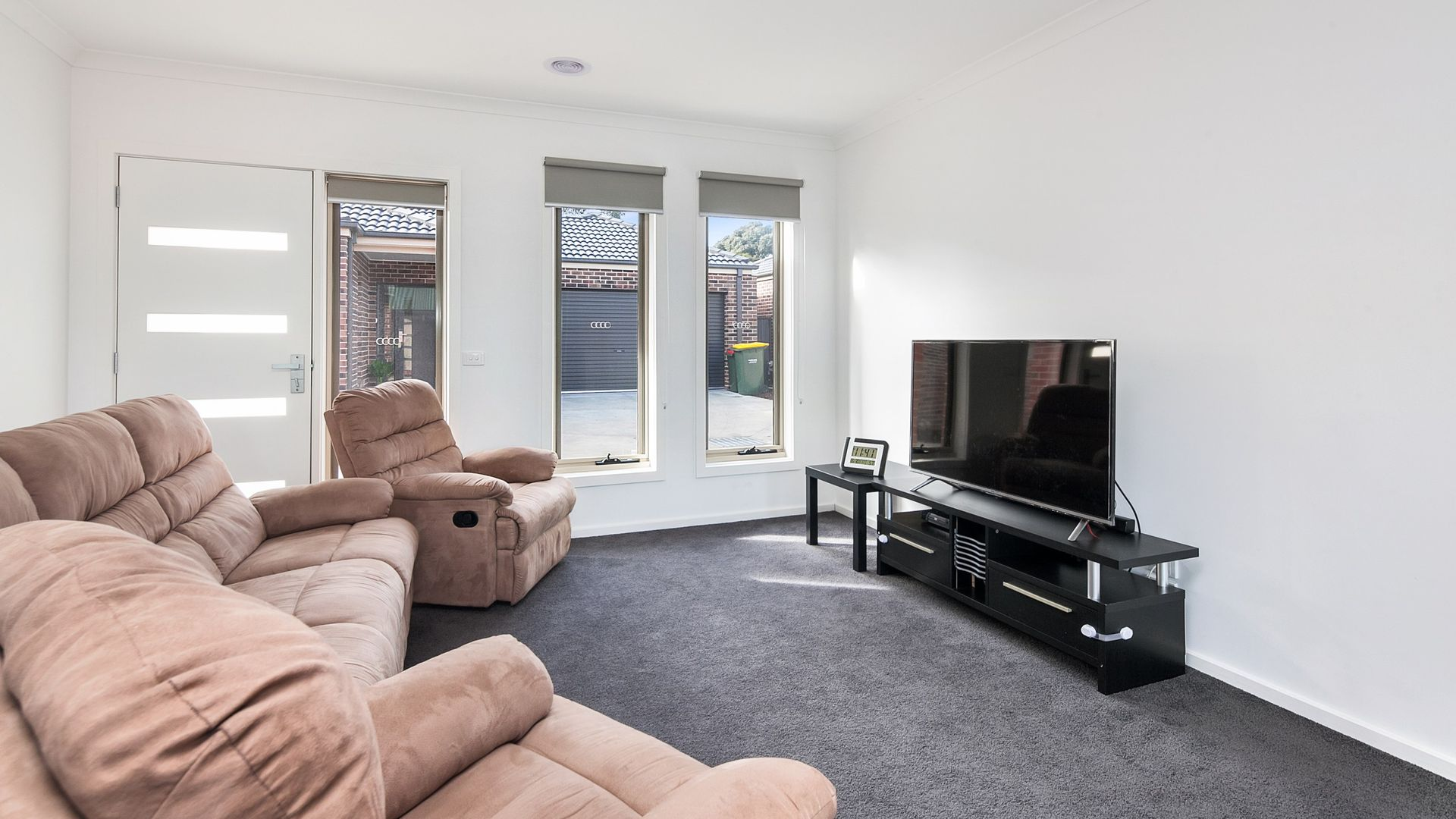 4/234a Humffray Street North, Brown Hill VIC 3350, Image 2