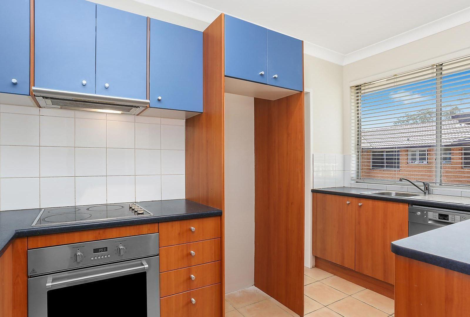 9/67 Louisa Road, Birchgrove NSW 2041, Image 2