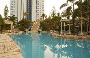 "Picture of 2302 ""Mantra Sun City"" 3400 Surfers Paradise Boulevard, Surfers Paradise QLD 4217"