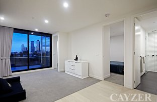 Picture of 307/165 Gladstone Street, South Melbourne VIC 3205