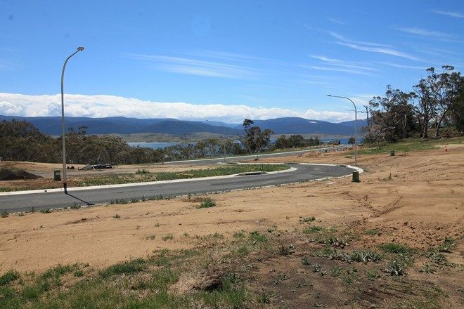 Picture of Lot 16 Mitchell Drive, EAST JINDABYNE NSW 2627