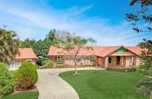 Picture of 15 Beechwood Road, Balmoral Ridge QLD 4552