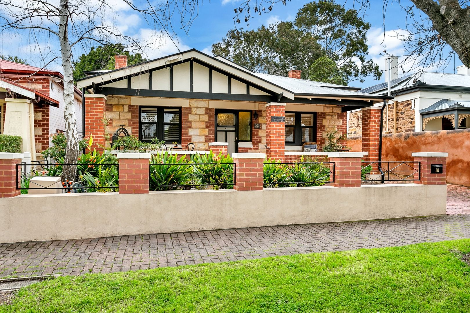 18 Howard Terrace, Hazelwood Park SA 5066, Image 0