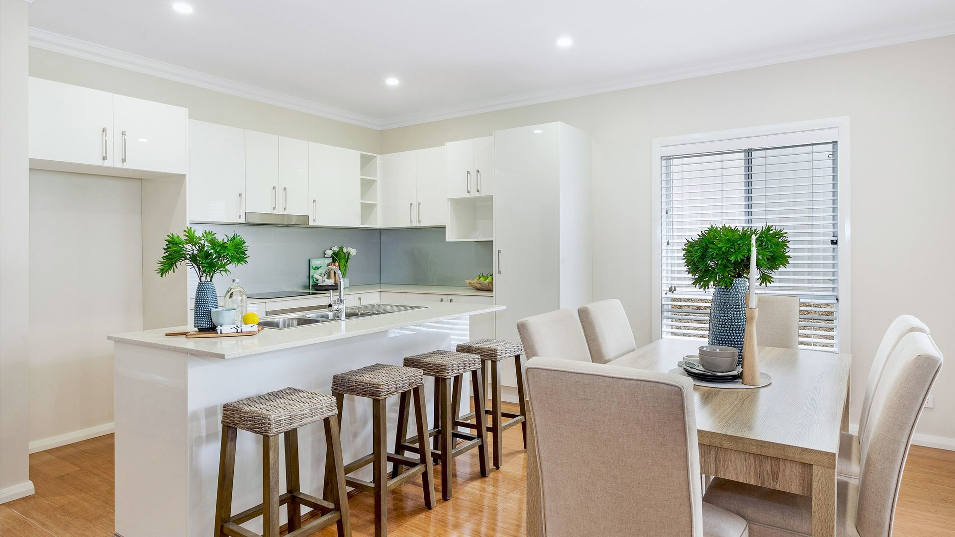 104B Parkes Street, Helensburgh NSW 2508, Image 2