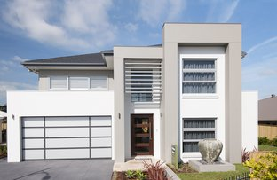 Picture of 12 Windjammer Cres, Shell Cove NSW 2529