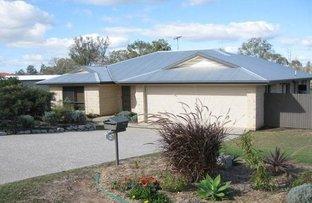 6 Fitzpatrick Court, Lake Clarendon QLD 4343