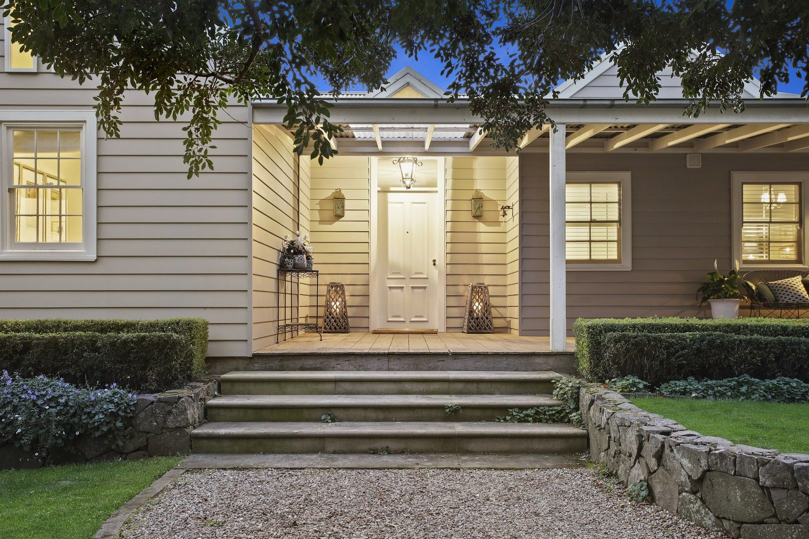 34 Osborne  Road, Burradoo NSW 2576, Image 0