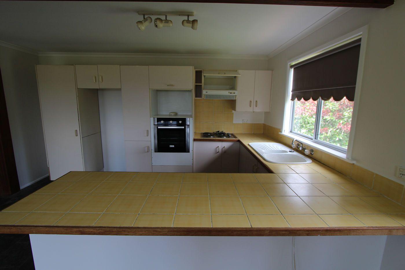 35 Bulby Close, Wang Wauk NSW 2423, Image 2