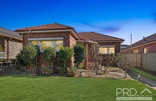 Picture of 15 Woorail Avenue, Kingsgrove NSW 2208