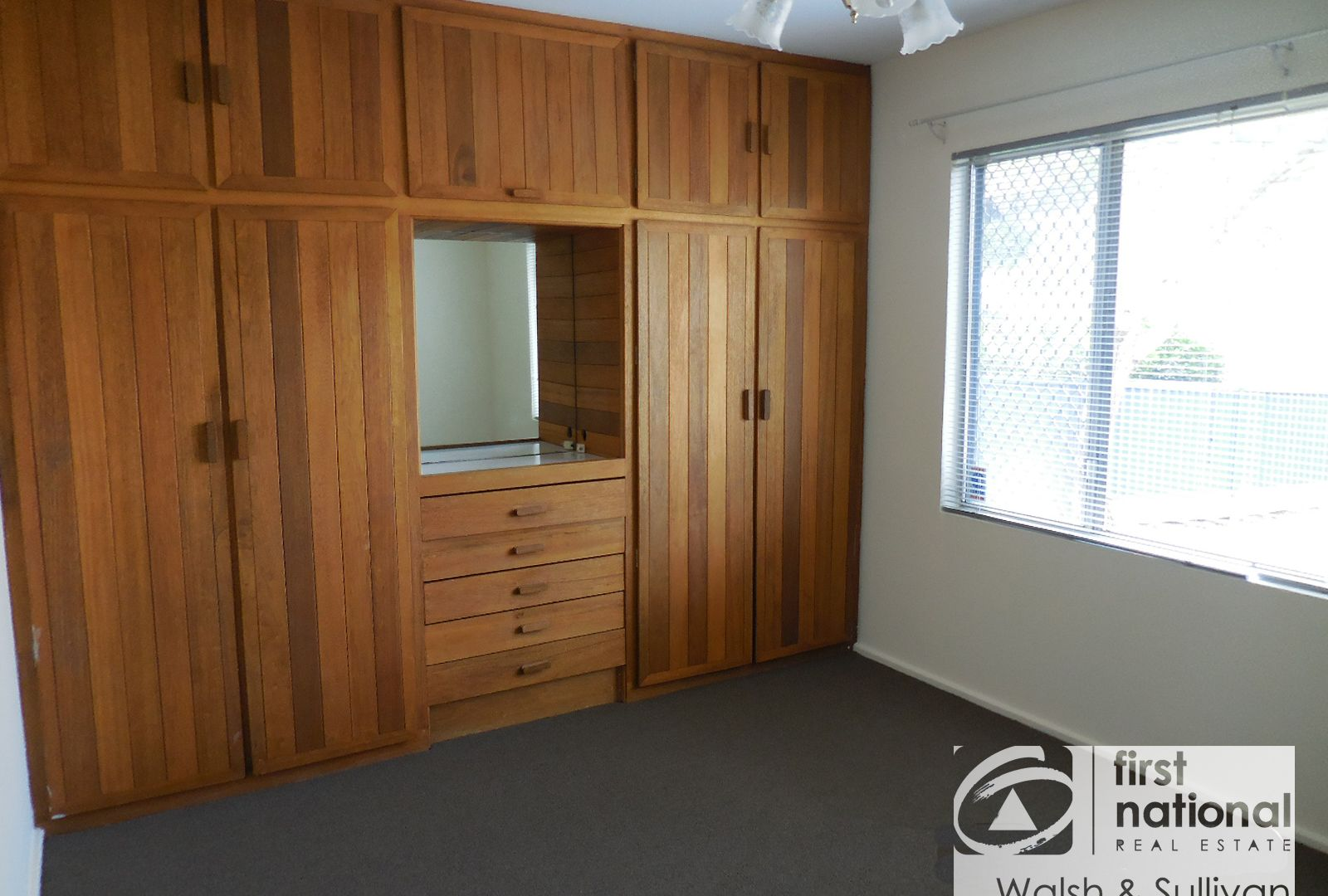 38 Ravel St, Seven Hills NSW 2147, Image 1
