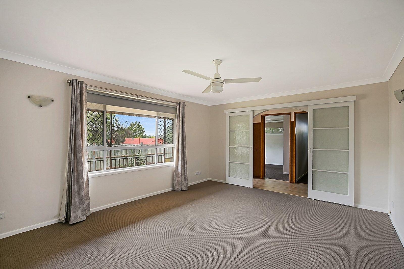 279a Alderley Street, Centenary Heights QLD 4350, Image 1