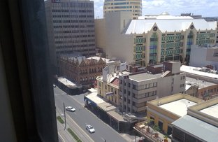 Picture of 117/65 King William Street, Adelaide SA 5000
