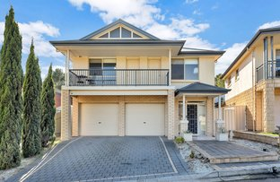 Picture of 6 Manos Court, Seacliff Park SA 5049