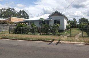 Picture of 35 Johnson Street, Millbank QLD 4670