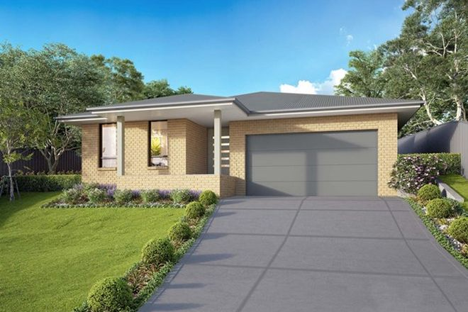 Picture of 2008 Stollery Drive, CAMERON PARK NSW 2285