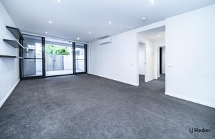 Picture of 3/1 Mouat Street, Lyneham ACT 2602