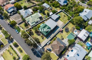 Picture of 11 Curnow  Street, Golden Square VIC 3555