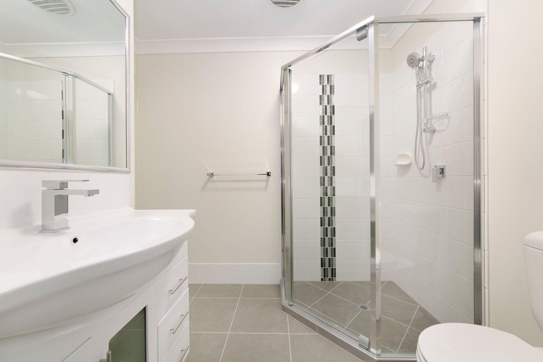 Evergreen Avenue, Loganlea QLD 4131, Image 1