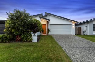 Picture of 26 Bourke Crescent, Nudgee QLD 4014