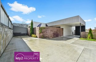 4/129 Talbot Rd, South Launceston TAS 7249