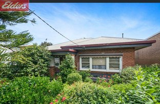 Picture of 311 Urana Road, Lavington NSW 2641