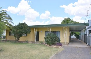 Picture of 381 Boston Street, Moree NSW 2400