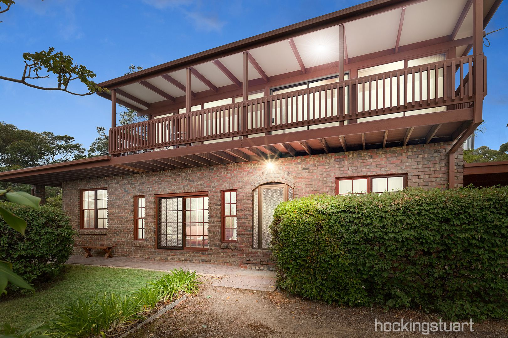 8 Outlook Road, Mccrae VIC 3938, Image 0