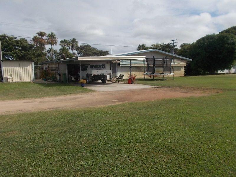 175 Bowie Road, Brandon QLD 4808, Image 0