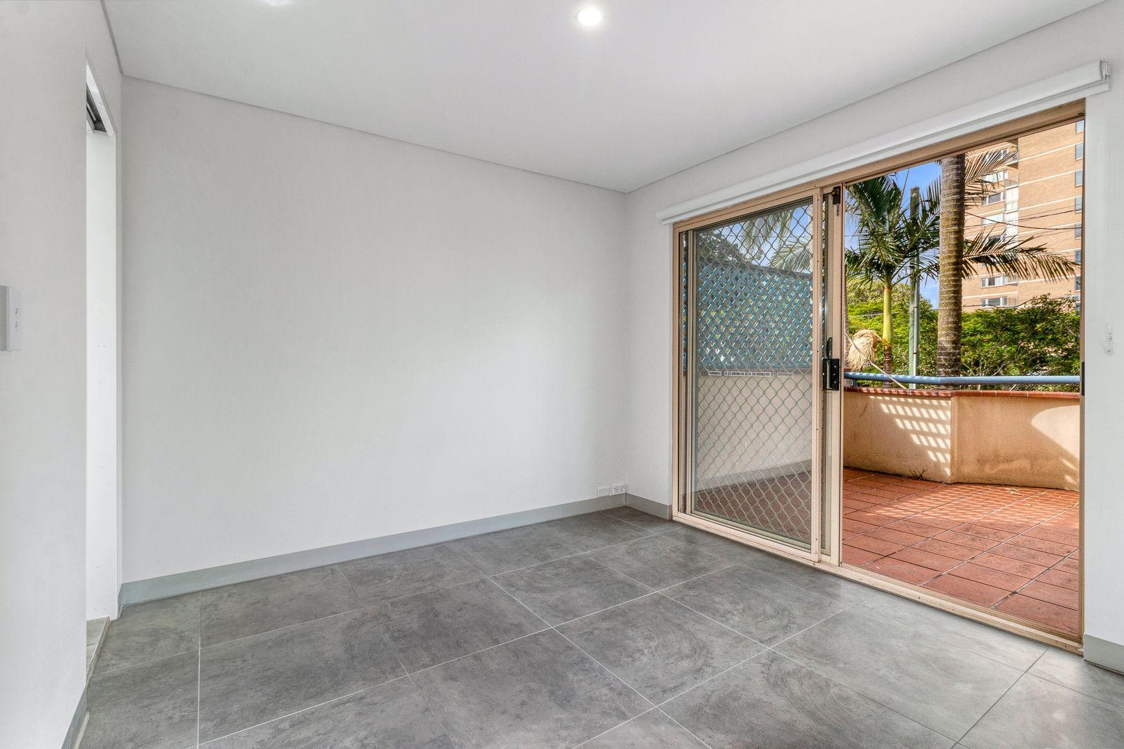 15/31 Glen Road, Toowong QLD 4066, Image 2