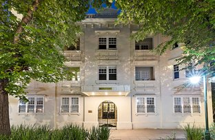 Picture of PH 4, 44 Fitzroy Street, St Kilda VIC 3182