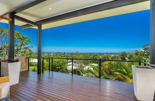 Picture of 43 Browning Street, Byron Bay NSW 2481