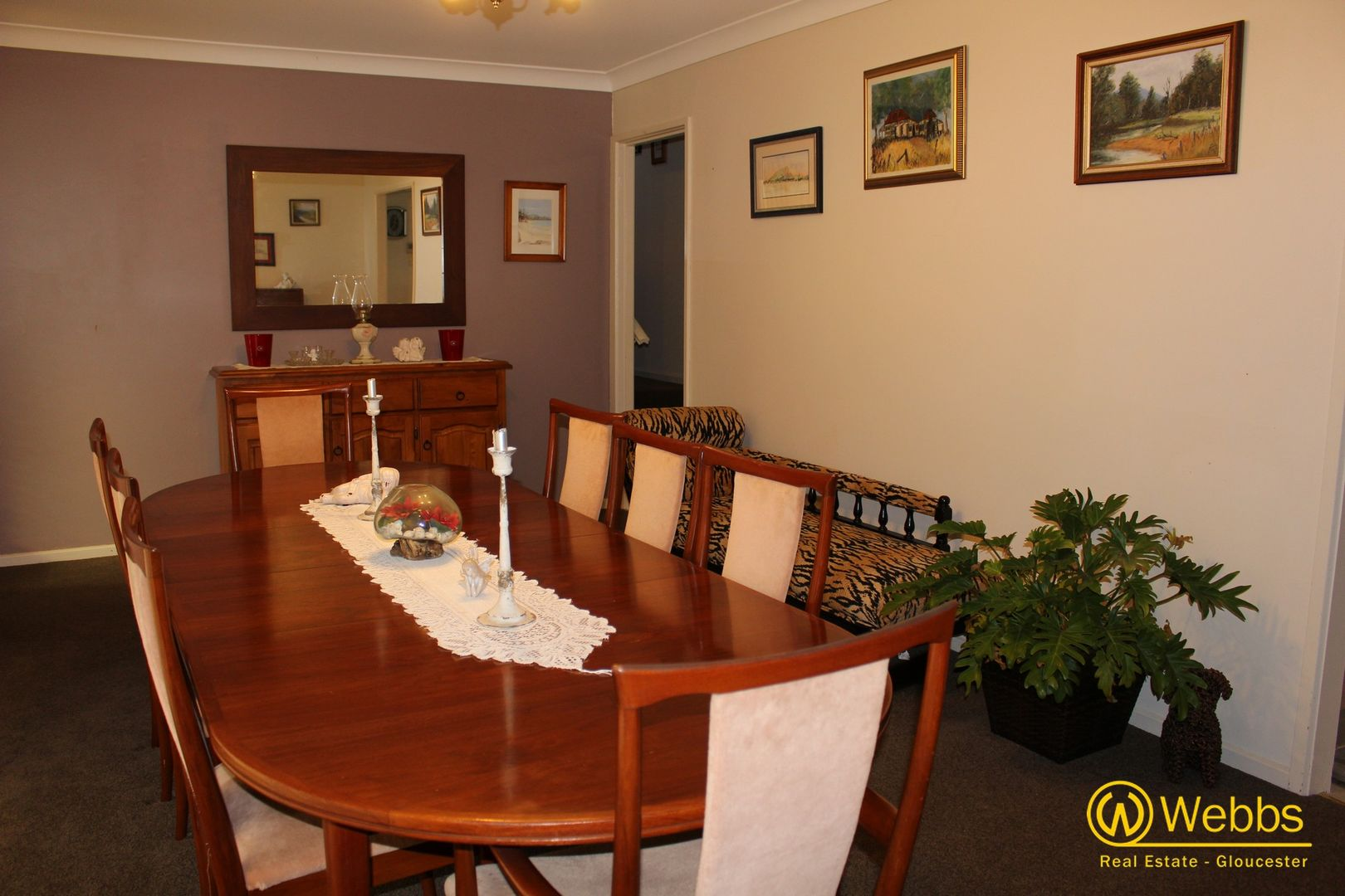35 Frances Street, Gloucester NSW 2422, Image 1