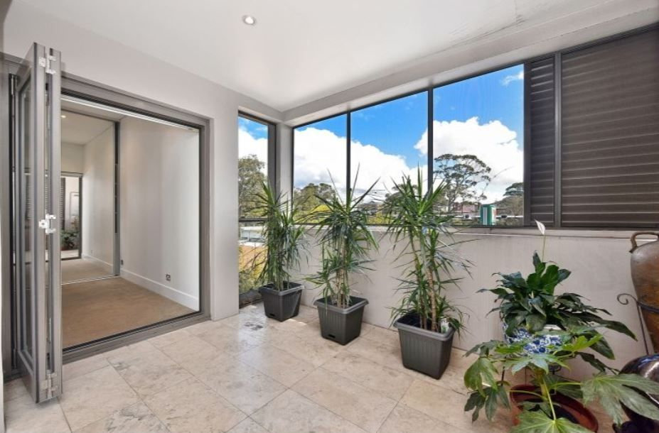 6/5-7 Punch Street, Mosman NSW 2088, Image 1
