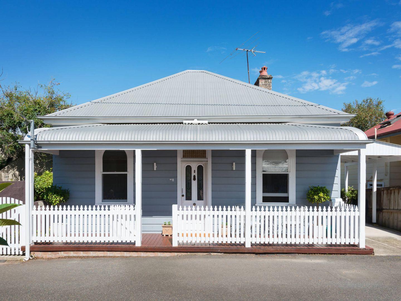 8 Webb Street, McMahons Point NSW 2060, Image 0