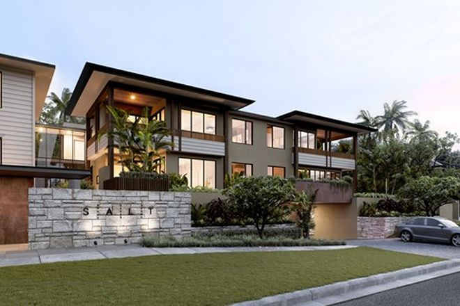 Picture of 18/129-133 Lagoon Street, NARRABEEN NSW 2101