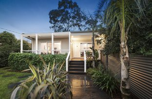 Picture of 1/148 Nell Street, Greensborough VIC 3088