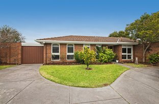 Picture of 3/29 Gnarwyn Road, Carnegie VIC 3163