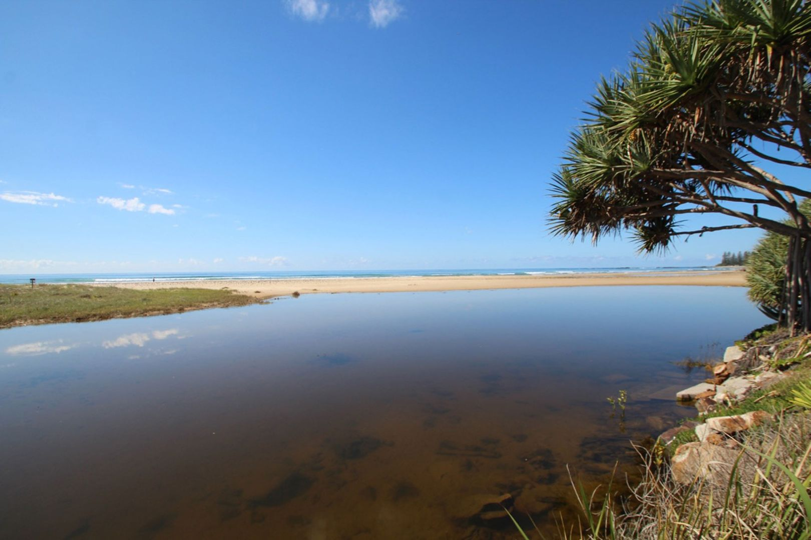 17 Ocean Road, Brooms Head NSW 2463, Image 2