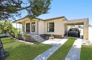 Picture of 566 Noorla Place, Lavington NSW 2641