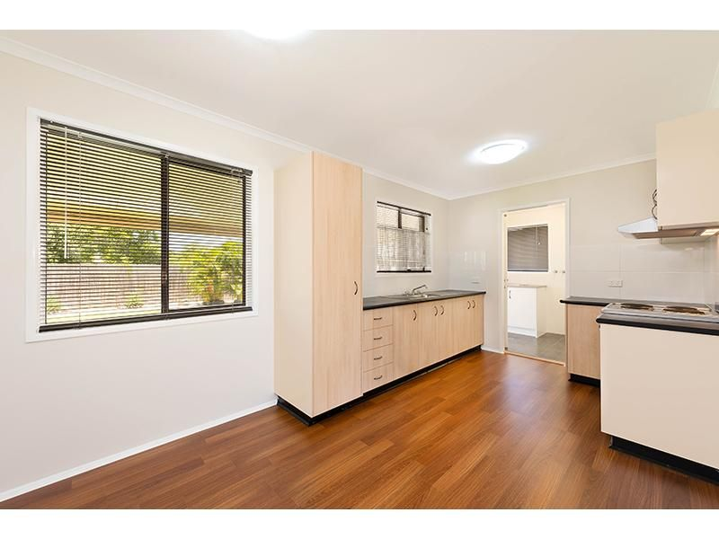 4 Angus Court, Caboolture QLD 4510, Image 1