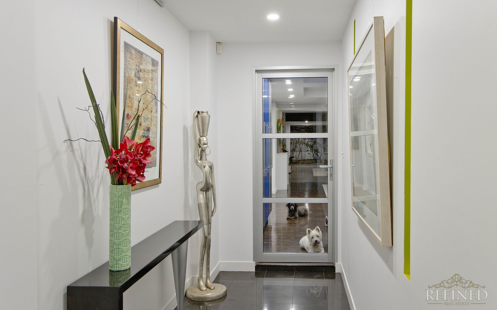52 Elizabeth Street, Adelaide SA 5000, Image 1
