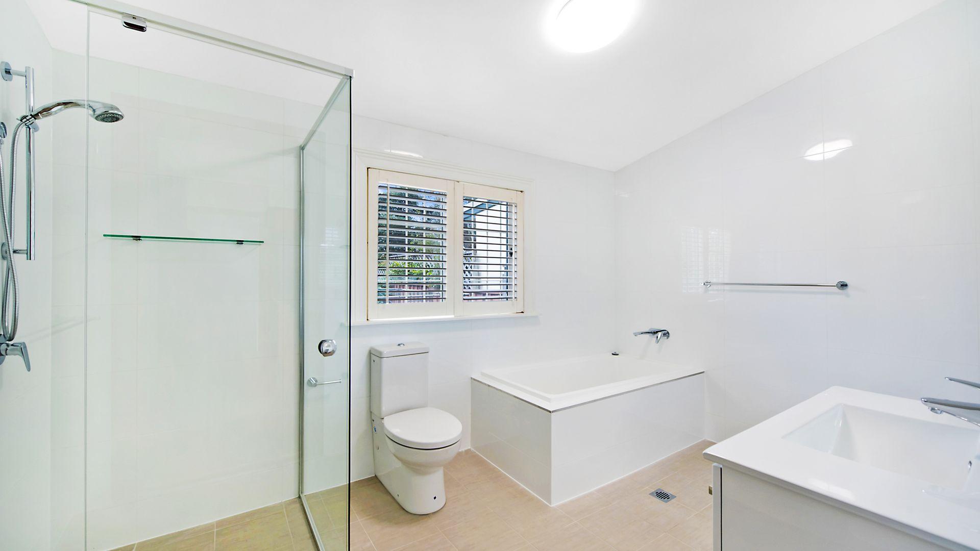 37 Rhodes Avenue, Naremburn NSW 2065, Image 2