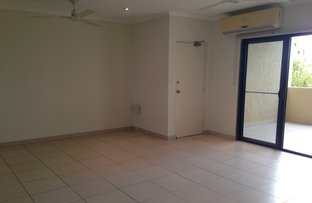 Picture of 9/186 Forrest Parade, Rosebery NT 0832