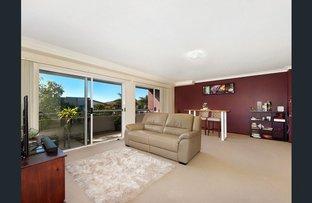 Picture of 817/33 Clark Street, Biggera Waters QLD 4216