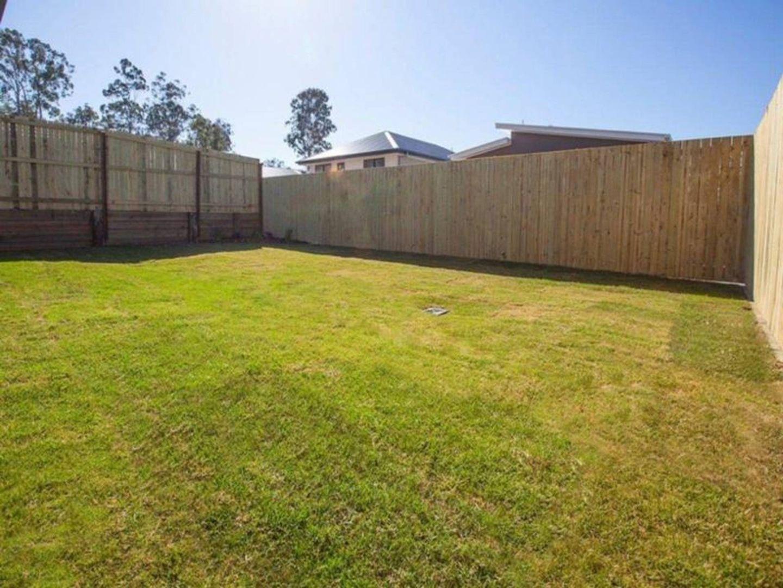 13 Brushbox Street, Ripley QLD 4306, Image 2